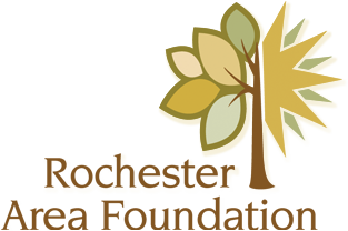 Rochester-Area-Foundation