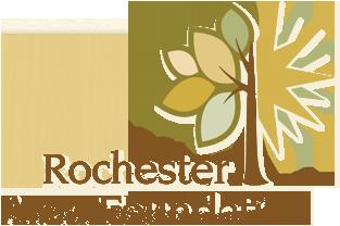 Rochester-Area-Foundation